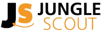 Jungle Scout Amazon Wholesale Research Tool