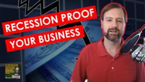 EA17 9 Ways To Recession Proof Your Business And Set Yourself Up For Success