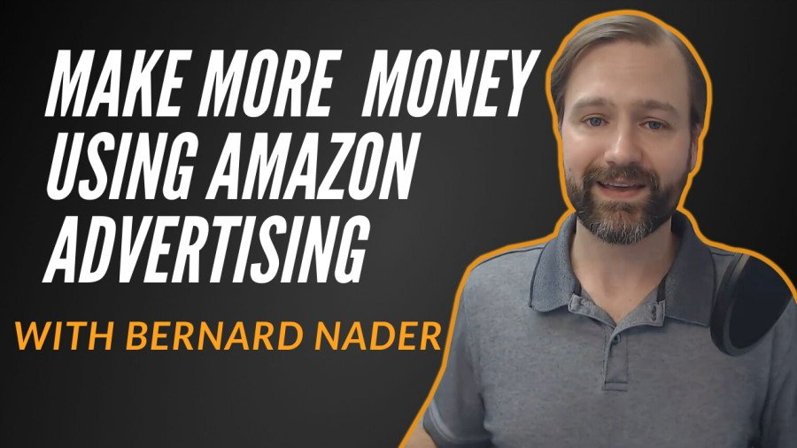 Read more about the article EA30 Amazon FBA Advertising PPC for Wholesale Sellers