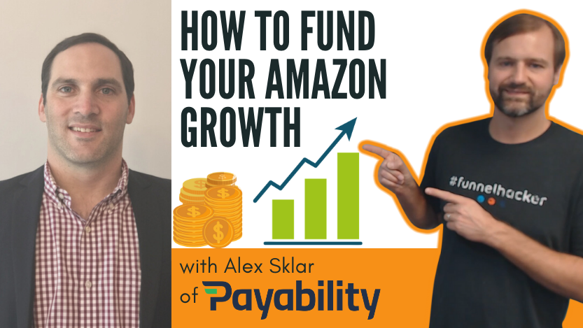 Funding Amazon Growth with Payability